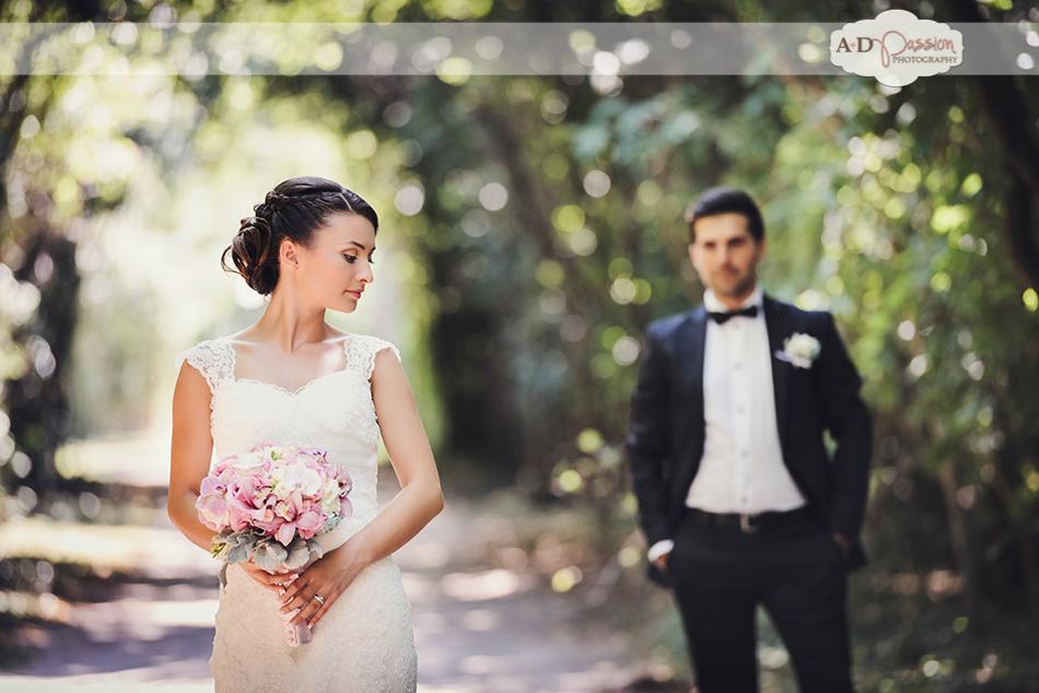 AD Passion Photography | 20130804_ana+calin_fotografie-vintage_fotograf-nunta-oradea_fotograf-profesionist_0057 | Adelin, Dida, fotograf profesionist, fotograf de nunta, fotografie de nunta, fotograf Timisoara, fotograf Craiova, fotograf Bucuresti, fotograf Arad, nunta Timisoara, nunta Arad, nunta Bucuresti, nunta Craiova