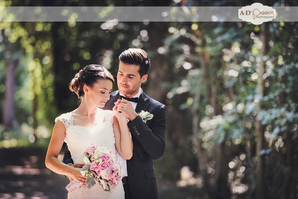 AD Passion Photography | 20130804_ana+calin_fotografie-vintage_fotograf-nunta-oradea_fotograf-profesionist_0058 | Adelin, Dida, fotograf profesionist, fotograf de nunta, fotografie de nunta, fotograf Timisoara, fotograf Craiova, fotograf Bucuresti, fotograf Arad, nunta Timisoara, nunta Arad, nunta Bucuresti, nunta Craiova