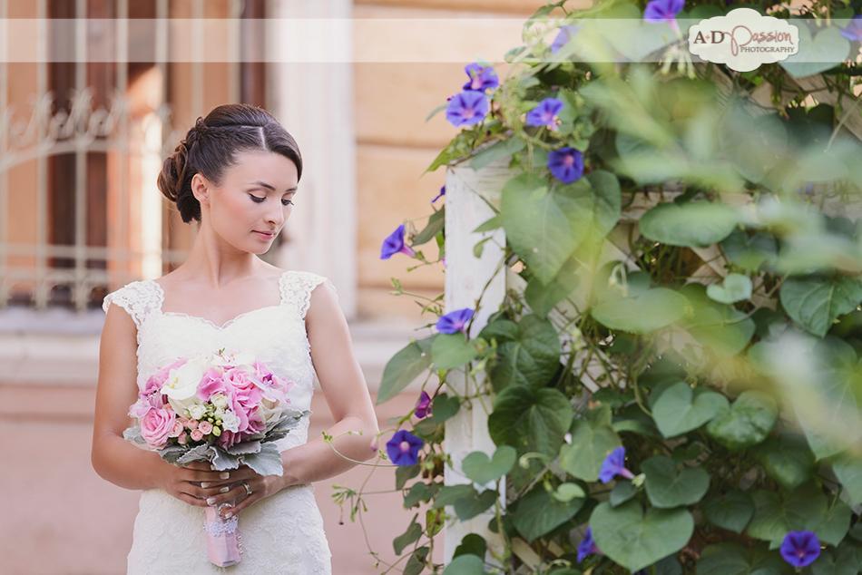 AD Passion Photography | 20130804_ana+calin_fotografie-vintage_fotograf-nunta-oradea_fotograf-profesionist_0061 | Adelin, Dida, fotograf profesionist, fotograf de nunta, fotografie de nunta, fotograf Timisoara, fotograf Craiova, fotograf Bucuresti, fotograf Arad, nunta Timisoara, nunta Arad, nunta Bucuresti, nunta Craiova