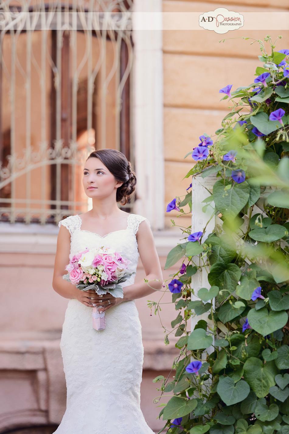 AD Passion Photography | 20130804_ana+calin_fotografie-vintage_fotograf-nunta-oradea_fotograf-profesionist_0062 | Adelin, Dida, fotograf profesionist, fotograf de nunta, fotografie de nunta, fotograf Timisoara, fotograf Craiova, fotograf Bucuresti, fotograf Arad, nunta Timisoara, nunta Arad, nunta Bucuresti, nunta Craiova