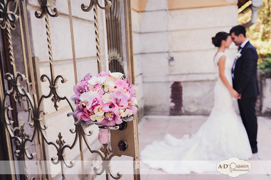AD Passion Photography | 20130804_ana+calin_fotografie-vintage_fotograf-nunta-oradea_fotograf-profesionist_0067 | Adelin, Dida, fotograf profesionist, fotograf de nunta, fotografie de nunta, fotograf Timisoara, fotograf Craiova, fotograf Bucuresti, fotograf Arad, nunta Timisoara, nunta Arad, nunta Bucuresti, nunta Craiova
