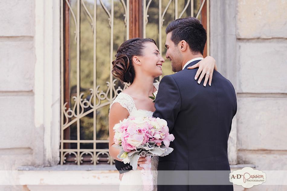 AD Passion Photography | 20130804_ana+calin_fotografie-vintage_fotograf-nunta-oradea_fotograf-profesionist_0071 | Adelin, Dida, fotograf profesionist, fotograf de nunta, fotografie de nunta, fotograf Timisoara, fotograf Craiova, fotograf Bucuresti, fotograf Arad, nunta Timisoara, nunta Arad, nunta Bucuresti, nunta Craiova