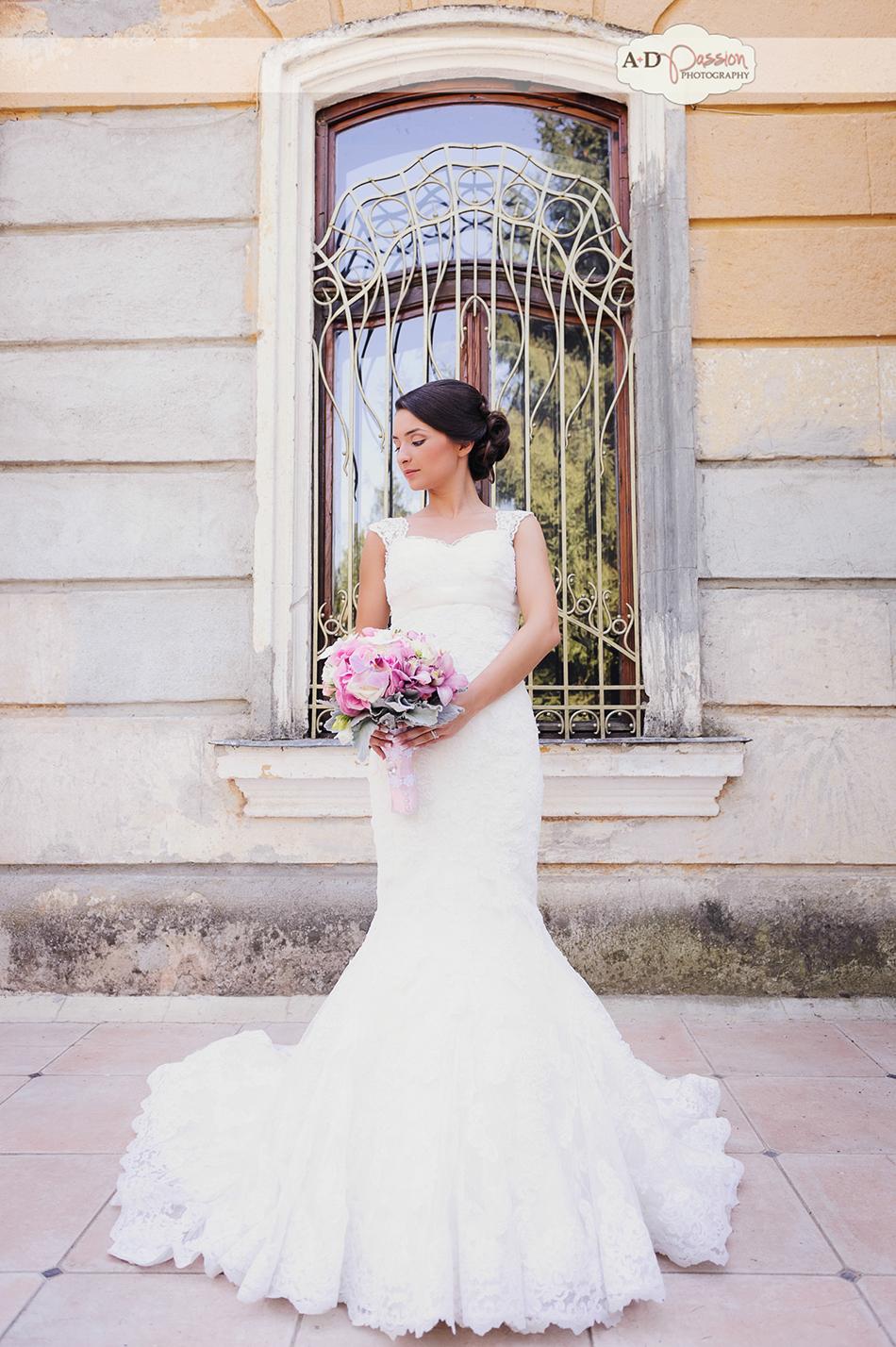 AD Passion Photography | 20130804_ana+calin_fotografie-vintage_fotograf-nunta-oradea_fotograf-profesionist_0073 | Adelin, Dida, fotograf profesionist, fotograf de nunta, fotografie de nunta, fotograf Timisoara, fotograf Craiova, fotograf Bucuresti, fotograf Arad, nunta Timisoara, nunta Arad, nunta Bucuresti, nunta Craiova