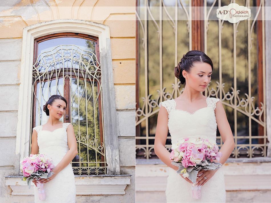 AD Passion Photography | 20130804_ana+calin_fotografie-vintage_fotograf-nunta-oradea_fotograf-profesionist_0074 | Adelin, Dida, fotograf profesionist, fotograf de nunta, fotografie de nunta, fotograf Timisoara, fotograf Craiova, fotograf Bucuresti, fotograf Arad, nunta Timisoara, nunta Arad, nunta Bucuresti, nunta Craiova