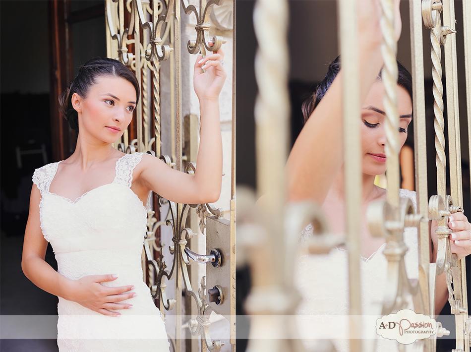 AD Passion Photography | 20130804_ana+calin_fotografie-vintage_fotograf-nunta-oradea_fotograf-profesionist_0078 | Adelin, Dida, fotograf profesionist, fotograf de nunta, fotografie de nunta, fotograf Timisoara, fotograf Craiova, fotograf Bucuresti, fotograf Arad, nunta Timisoara, nunta Arad, nunta Bucuresti, nunta Craiova
