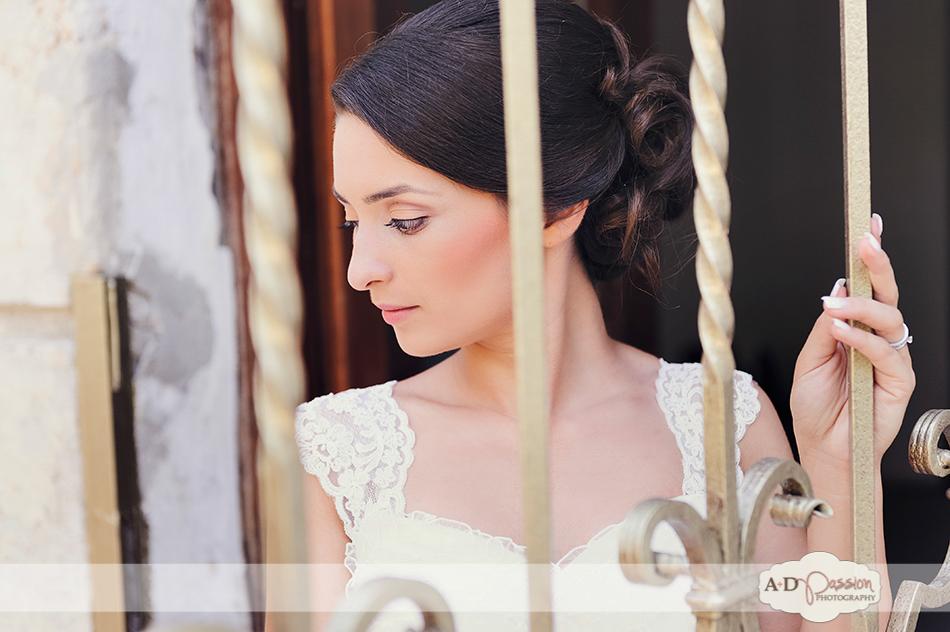 AD Passion Photography | 20130804_ana+calin_fotografie-vintage_fotograf-nunta-oradea_fotograf-profesionist_0080 | Adelin, Dida, fotograf profesionist, fotograf de nunta, fotografie de nunta, fotograf Timisoara, fotograf Craiova, fotograf Bucuresti, fotograf Arad, nunta Timisoara, nunta Arad, nunta Bucuresti, nunta Craiova
