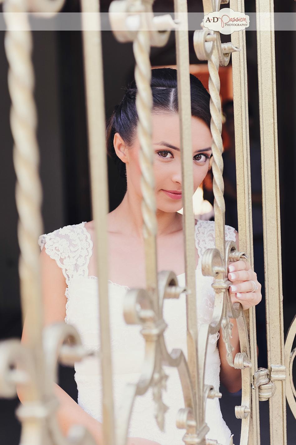 AD Passion Photography | 20130804_ana+calin_fotografie-vintage_fotograf-nunta-oradea_fotograf-profesionist_0081 | Adelin, Dida, fotograf profesionist, fotograf de nunta, fotografie de nunta, fotograf Timisoara, fotograf Craiova, fotograf Bucuresti, fotograf Arad, nunta Timisoara, nunta Arad, nunta Bucuresti, nunta Craiova