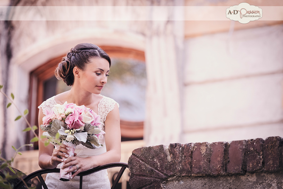 AD Passion Photography | 20130804_ana+calin_fotografie-vintage_fotograf-nunta-oradea_fotograf-profesionist_0082 | Adelin, Dida, fotograf profesionist, fotograf de nunta, fotografie de nunta, fotograf Timisoara, fotograf Craiova, fotograf Bucuresti, fotograf Arad, nunta Timisoara, nunta Arad, nunta Bucuresti, nunta Craiova