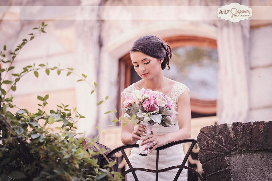 AD Passion Photography | 20130804_ana+calin_fotografie-vintage_fotograf-nunta-oradea_fotograf-profesionist_0084 | Adelin, Dida, fotograf profesionist, fotograf de nunta, fotografie de nunta, fotograf Timisoara, fotograf Craiova, fotograf Bucuresti, fotograf Arad, nunta Timisoara, nunta Arad, nunta Bucuresti, nunta Craiova