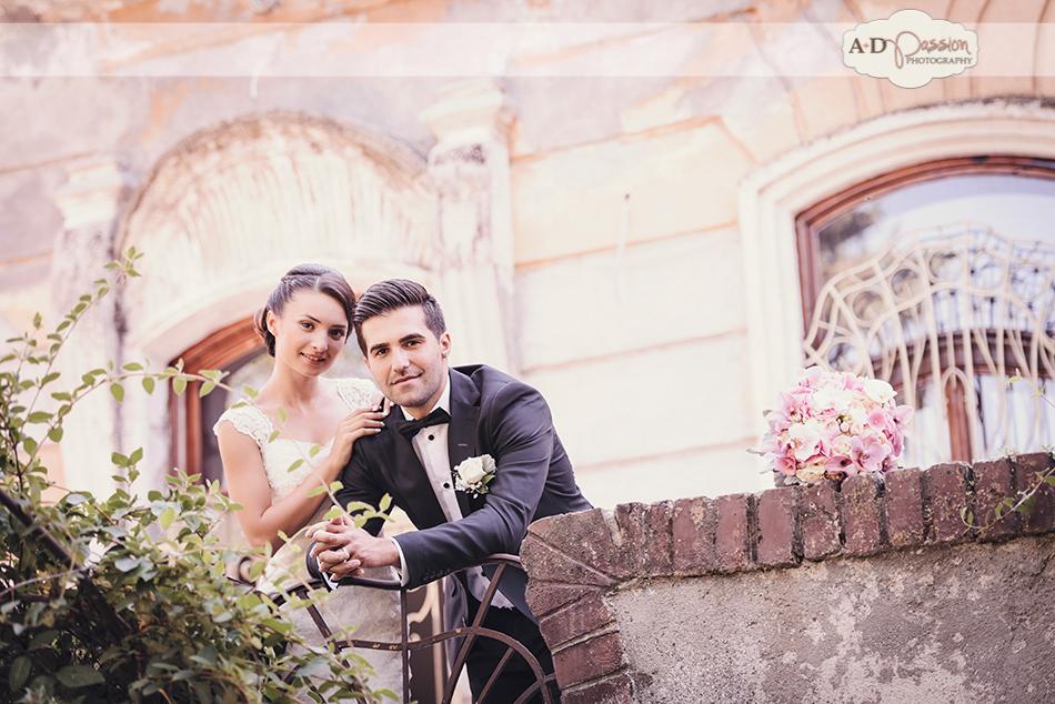 AD Passion Photography | 20130804_ana+calin_fotografie-vintage_fotograf-nunta-oradea_fotograf-profesionist_0086 | Adelin, Dida, fotograf profesionist, fotograf de nunta, fotografie de nunta, fotograf Timisoara, fotograf Craiova, fotograf Bucuresti, fotograf Arad, nunta Timisoara, nunta Arad, nunta Bucuresti, nunta Craiova