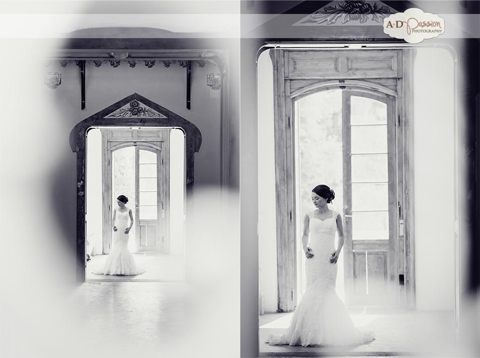 AD Passion Photography | 20130804_ana+calin_fotografie-vintage_fotograf-nunta-oradea_fotograf-profesionist_0106 | Adelin, Dida, fotograf profesionist, fotograf de nunta, fotografie de nunta, fotograf Timisoara, fotograf Craiova, fotograf Bucuresti, fotograf Arad, nunta Timisoara, nunta Arad, nunta Bucuresti, nunta Craiova