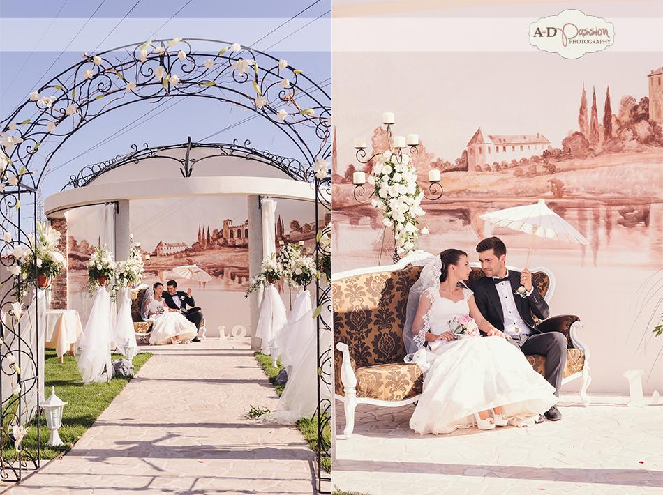 AD Passion Photography | 20130804_ana+calin_fotografie-vintage_fotograf-nunta-oradea_fotograf-profesionist_0110 | Adelin, Dida, fotograf profesionist, fotograf de nunta, fotografie de nunta, fotograf Timisoara, fotograf Craiova, fotograf Bucuresti, fotograf Arad, nunta Timisoara, nunta Arad, nunta Bucuresti, nunta Craiova
