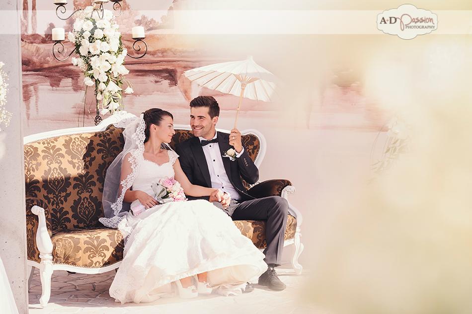AD Passion Photography | 20130804_ana+calin_fotografie-vintage_fotograf-nunta-oradea_fotograf-profesionist_0112 | Adelin, Dida, fotograf profesionist, fotograf de nunta, fotografie de nunta, fotograf Timisoara, fotograf Craiova, fotograf Bucuresti, fotograf Arad, nunta Timisoara, nunta Arad, nunta Bucuresti, nunta Craiova