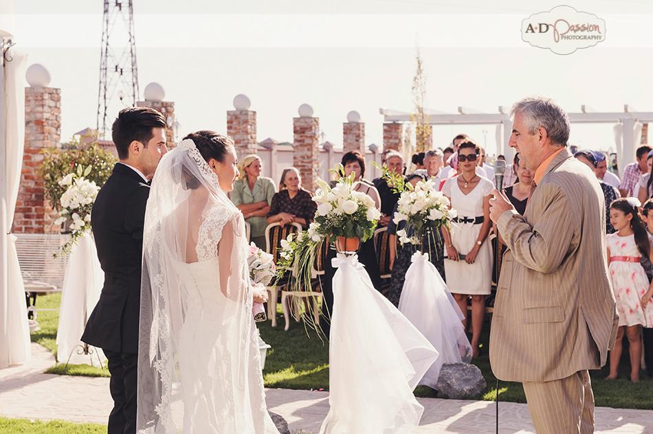 AD Passion Photography | 20130804_ana+calin_fotografie-vintage_fotograf-nunta-oradea_fotograf-profesionist_0115 | Adelin, Dida, fotograf profesionist, fotograf de nunta, fotografie de nunta, fotograf Timisoara, fotograf Craiova, fotograf Bucuresti, fotograf Arad, nunta Timisoara, nunta Arad, nunta Bucuresti, nunta Craiova