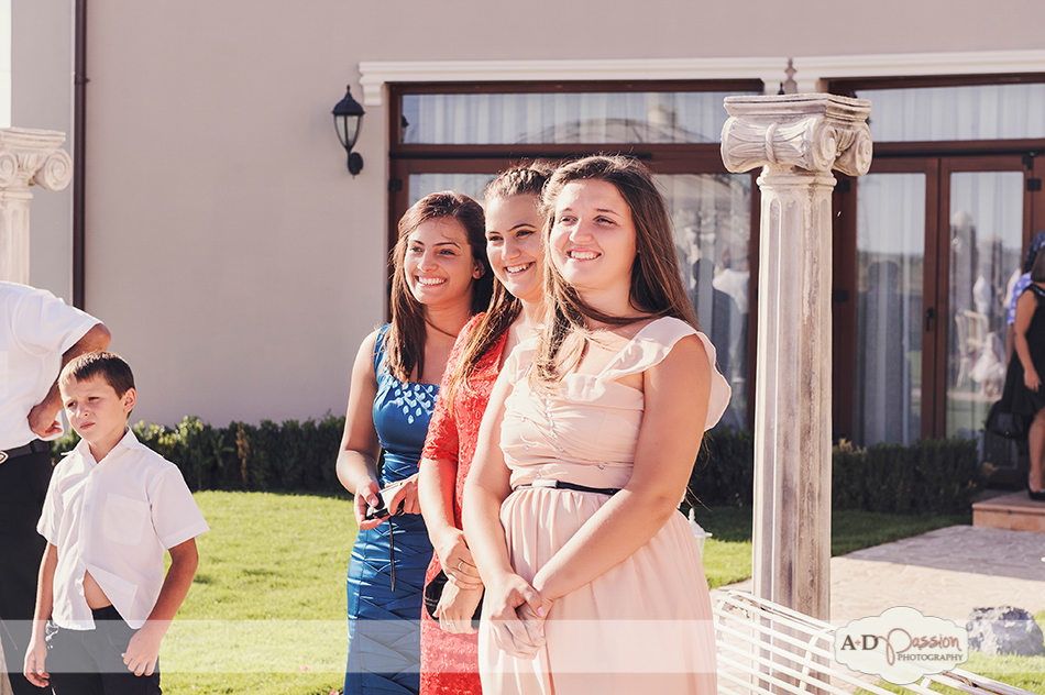 AD Passion Photography | 20130804_ana+calin_fotografie-vintage_fotograf-nunta-oradea_fotograf-profesionist_0116 | Adelin, Dida, fotograf profesionist, fotograf de nunta, fotografie de nunta, fotograf Timisoara, fotograf Craiova, fotograf Bucuresti, fotograf Arad, nunta Timisoara, nunta Arad, nunta Bucuresti, nunta Craiova