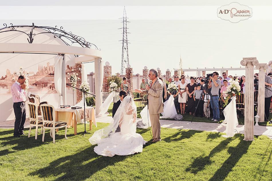 AD Passion Photography | 20130804_ana+calin_fotografie-vintage_fotograf-nunta-oradea_fotograf-profesionist_0118 | Adelin, Dida, fotograf profesionist, fotograf de nunta, fotografie de nunta, fotograf Timisoara, fotograf Craiova, fotograf Bucuresti, fotograf Arad, nunta Timisoara, nunta Arad, nunta Bucuresti, nunta Craiova