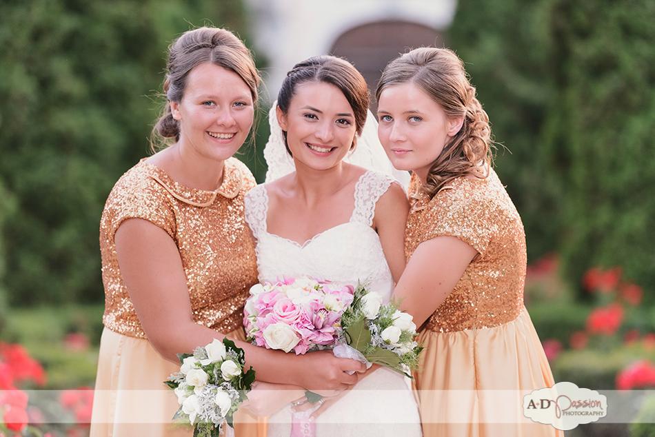 AD Passion Photography | 20130804_ana+calin_fotografie-vintage_fotograf-nunta-oradea_fotograf-profesionist_0123 | Adelin, Dida, fotograf profesionist, fotograf de nunta, fotografie de nunta, fotograf Timisoara, fotograf Craiova, fotograf Bucuresti, fotograf Arad, nunta Timisoara, nunta Arad, nunta Bucuresti, nunta Craiova