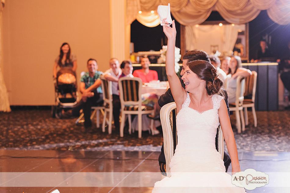 AD Passion Photography | 20130804_ana+calin_fotografie-vintage_fotograf-nunta-oradea_fotograf-profesionist_0130 | Adelin, Dida, fotograf profesionist, fotograf de nunta, fotografie de nunta, fotograf Timisoara, fotograf Craiova, fotograf Bucuresti, fotograf Arad, nunta Timisoara, nunta Arad, nunta Bucuresti, nunta Craiova