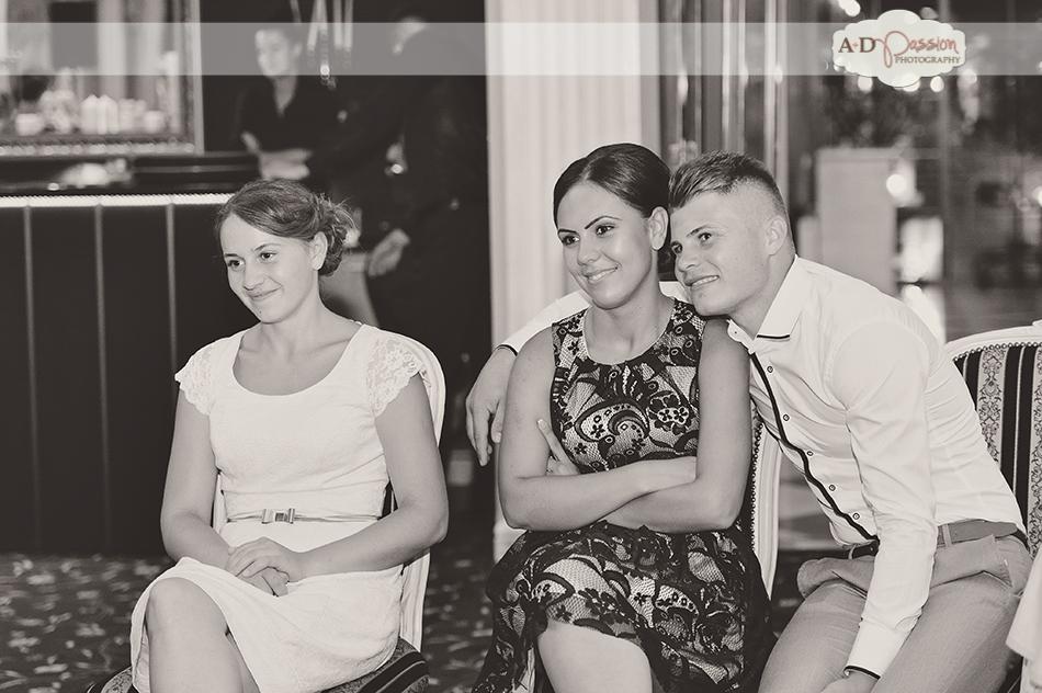 AD Passion Photography | 20130804_ana+calin_fotografie-vintage_fotograf-nunta-oradea_fotograf-profesionist_0131 | Adelin, Dida, fotograf profesionist, fotograf de nunta, fotografie de nunta, fotograf Timisoara, fotograf Craiova, fotograf Bucuresti, fotograf Arad, nunta Timisoara, nunta Arad, nunta Bucuresti, nunta Craiova