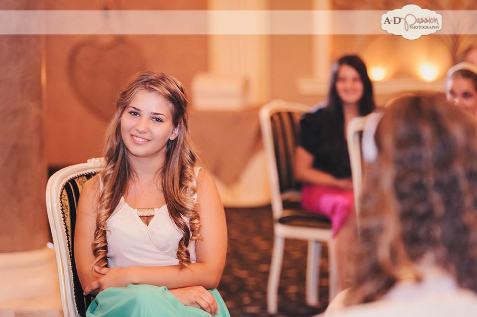 AD Passion Photography | 20130804_ana+calin_fotografie-vintage_fotograf-nunta-oradea_fotograf-profesionist_0132 | Adelin, Dida, fotograf profesionist, fotograf de nunta, fotografie de nunta, fotograf Timisoara, fotograf Craiova, fotograf Bucuresti, fotograf Arad, nunta Timisoara, nunta Arad, nunta Bucuresti, nunta Craiova