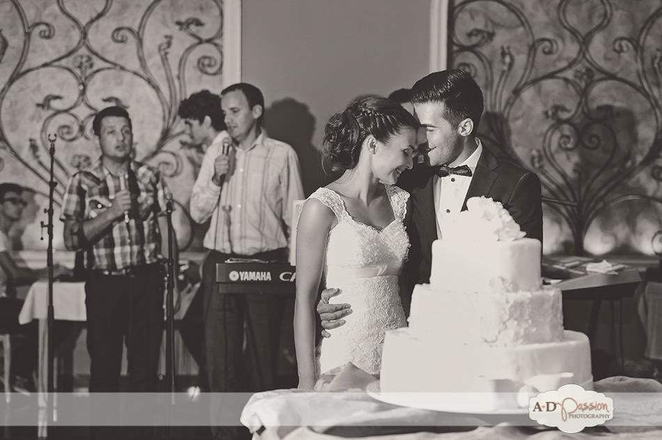 AD Passion Photography | 20130804_ana+calin_fotografie-vintage_fotograf-nunta-oradea_fotograf-profesionist_0138 | Adelin, Dida, fotograf profesionist, fotograf de nunta, fotografie de nunta, fotograf Timisoara, fotograf Craiova, fotograf Bucuresti, fotograf Arad, nunta Timisoara, nunta Arad, nunta Bucuresti, nunta Craiova