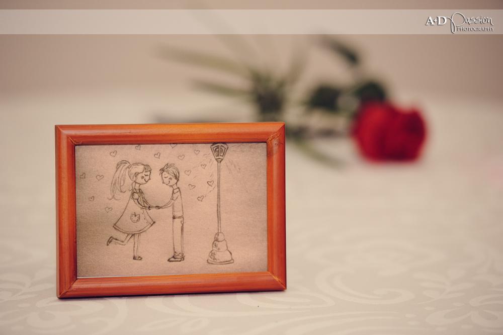 AD Passion Photography | 20120905_fotograf-profesionist-nunta-timisoara_anastasiia-si-sergiu-nunta_0001 | Adelin, Dida, fotograf profesionist, fotograf de nunta, fotografie de nunta, fotograf Timisoara, fotograf Craiova, fotograf Bucuresti, fotograf Arad, nunta Timisoara, nunta Arad, nunta Bucuresti, nunta Craiova