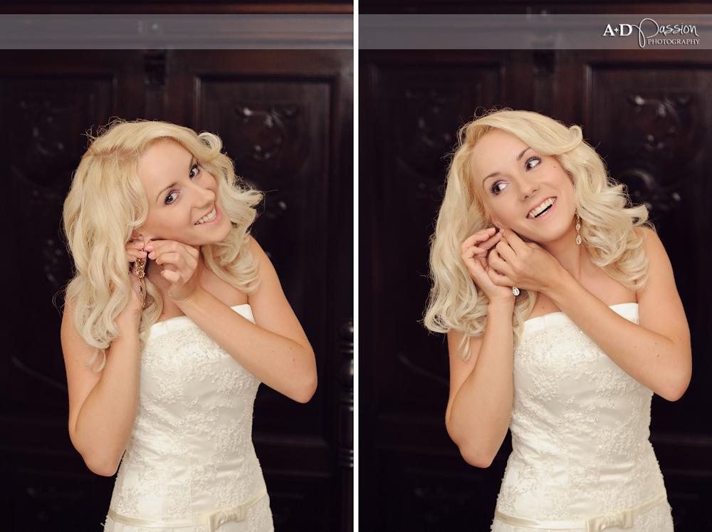 AD Passion Photography | 20120905_fotograf-profesionist-nunta-timisoara_anastasiia-si-sergiu-nunta_0011 | Adelin, Dida, fotograf profesionist, fotograf de nunta, fotografie de nunta, fotograf Timisoara, fotograf Craiova, fotograf Bucuresti, fotograf Arad, nunta Timisoara, nunta Arad, nunta Bucuresti, nunta Craiova
