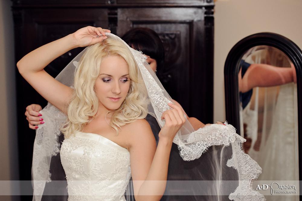 AD Passion Photography | 20120905_fotograf-profesionist-nunta-timisoara_anastasiia-si-sergiu-nunta_0012 | Adelin, Dida, fotograf profesionist, fotograf de nunta, fotografie de nunta, fotograf Timisoara, fotograf Craiova, fotograf Bucuresti, fotograf Arad, nunta Timisoara, nunta Arad, nunta Bucuresti, nunta Craiova