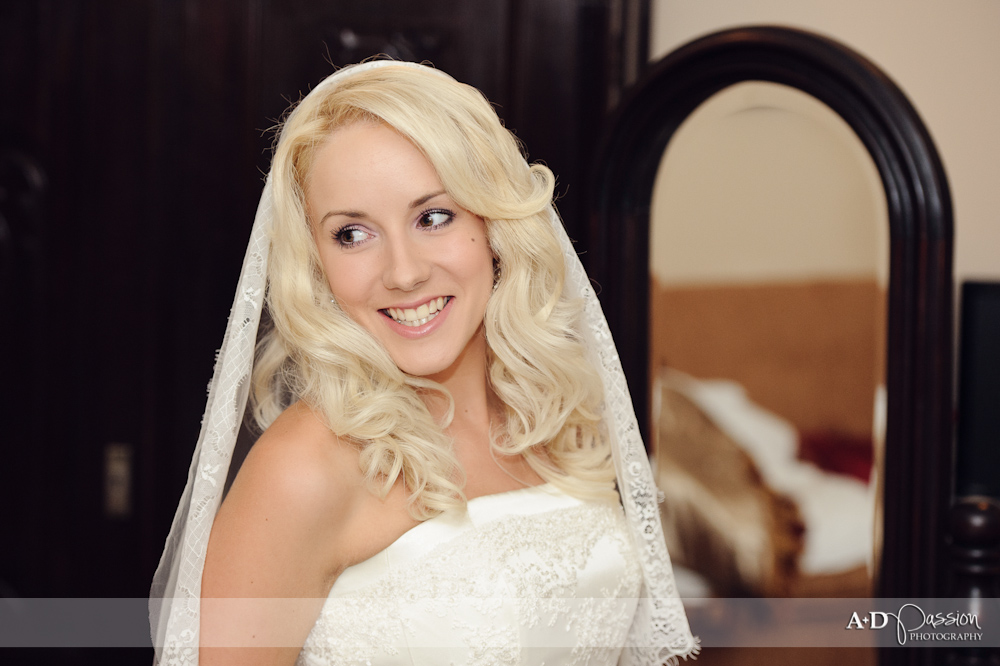 AD Passion Photography | 20120905_fotograf-profesionist-nunta-timisoara_anastasiia-si-sergiu-nunta_0013 | Adelin, Dida, fotograf profesionist, fotograf de nunta, fotografie de nunta, fotograf Timisoara, fotograf Craiova, fotograf Bucuresti, fotograf Arad, nunta Timisoara, nunta Arad, nunta Bucuresti, nunta Craiova