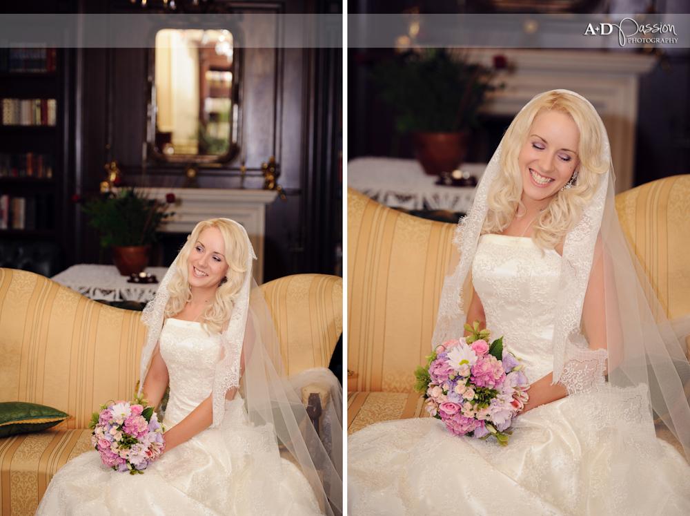 AD Passion Photography | 20120905_fotograf-profesionist-nunta-timisoara_anastasiia-si-sergiu-nunta_0014 | Adelin, Dida, fotograf profesionist, fotograf de nunta, fotografie de nunta, fotograf Timisoara, fotograf Craiova, fotograf Bucuresti, fotograf Arad, nunta Timisoara, nunta Arad, nunta Bucuresti, nunta Craiova
