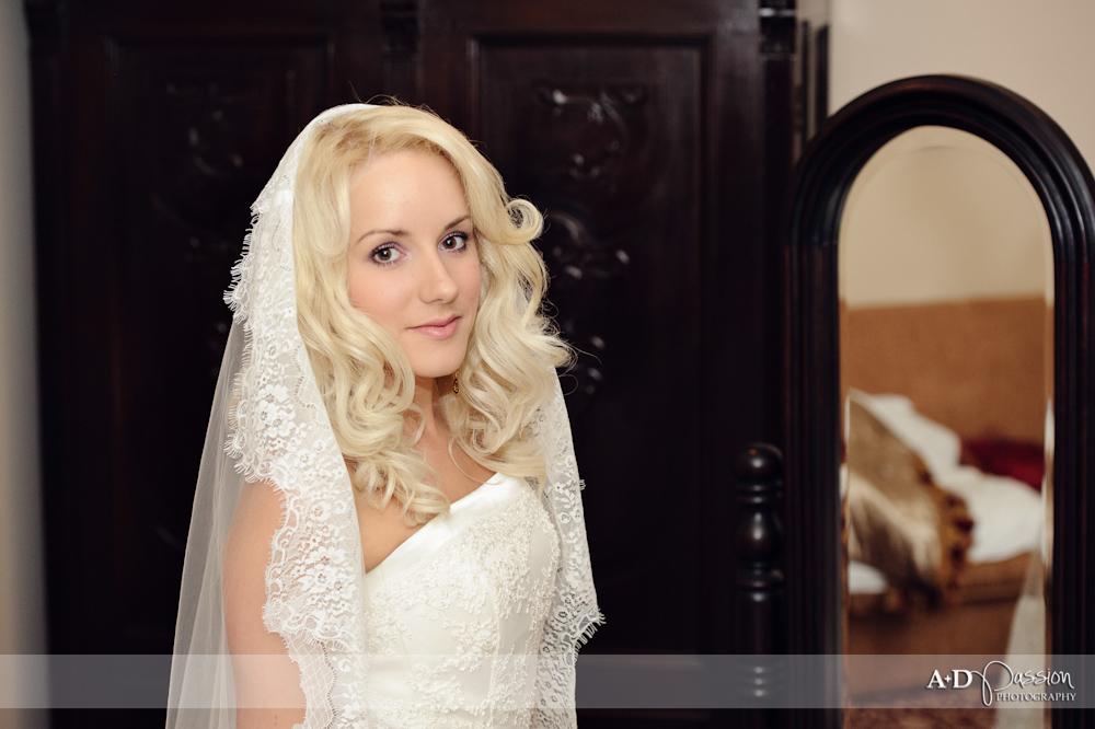 AD Passion Photography | 20120905_fotograf-profesionist-nunta-timisoara_anastasiia-si-sergiu-nunta_0015 | Adelin, Dida, fotograf profesionist, fotograf de nunta, fotografie de nunta, fotograf Timisoara, fotograf Craiova, fotograf Bucuresti, fotograf Arad, nunta Timisoara, nunta Arad, nunta Bucuresti, nunta Craiova