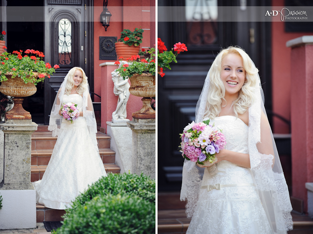AD Passion Photography | 20120905_fotograf-profesionist-nunta-timisoara_anastasiia-si-sergiu-nunta_0016 | Adelin, Dida, fotograf profesionist, fotograf de nunta, fotografie de nunta, fotograf Timisoara, fotograf Craiova, fotograf Bucuresti, fotograf Arad, nunta Timisoara, nunta Arad, nunta Bucuresti, nunta Craiova