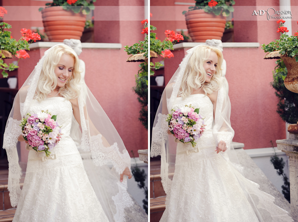 AD Passion Photography | 20120905_fotograf-profesionist-nunta-timisoara_anastasiia-si-sergiu-nunta_0017 | Adelin, Dida, fotograf profesionist, fotograf de nunta, fotografie de nunta, fotograf Timisoara, fotograf Craiova, fotograf Bucuresti, fotograf Arad, nunta Timisoara, nunta Arad, nunta Bucuresti, nunta Craiova