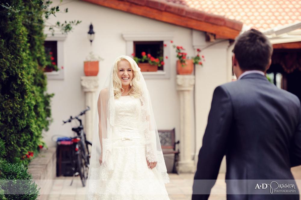 AD Passion Photography | 20120905_fotograf-profesionist-nunta-timisoara_anastasiia-si-sergiu-nunta_0018 | Adelin, Dida, fotograf profesionist, fotograf de nunta, fotografie de nunta, fotograf Timisoara, fotograf Craiova, fotograf Bucuresti, fotograf Arad, nunta Timisoara, nunta Arad, nunta Bucuresti, nunta Craiova