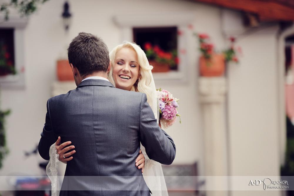 AD Passion Photography | 20120905_fotograf-profesionist-nunta-timisoara_anastasiia-si-sergiu-nunta_0019 | Adelin, Dida, fotograf profesionist, fotograf de nunta, fotografie de nunta, fotograf Timisoara, fotograf Craiova, fotograf Bucuresti, fotograf Arad, nunta Timisoara, nunta Arad, nunta Bucuresti, nunta Craiova