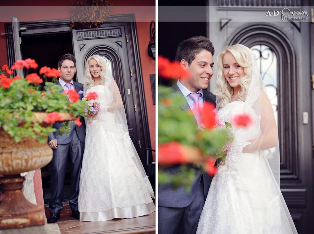 AD Passion Photography | 20120905_fotograf-profesionist-nunta-timisoara_anastasiia-si-sergiu-nunta_0021 | Adelin, Dida, fotograf profesionist, fotograf de nunta, fotografie de nunta, fotograf Timisoara, fotograf Craiova, fotograf Bucuresti, fotograf Arad, nunta Timisoara, nunta Arad, nunta Bucuresti, nunta Craiova