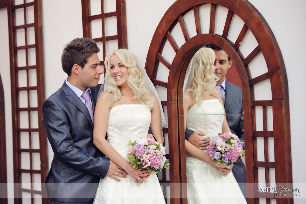 AD Passion Photography | 20120905_fotograf-profesionist-nunta-timisoara_anastasiia-si-sergiu-nunta_0022 | Adelin, Dida, fotograf profesionist, fotograf de nunta, fotografie de nunta, fotograf Timisoara, fotograf Craiova, fotograf Bucuresti, fotograf Arad, nunta Timisoara, nunta Arad, nunta Bucuresti, nunta Craiova