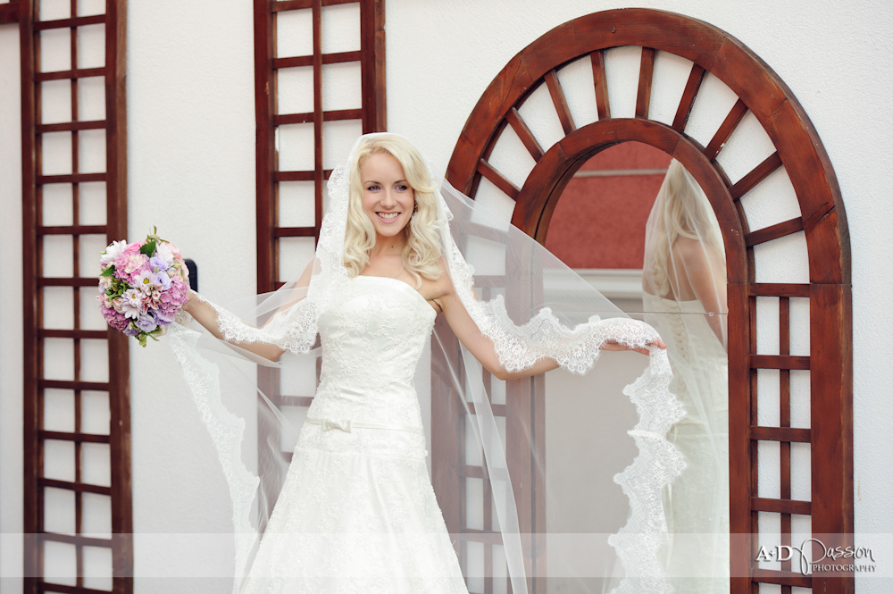AD Passion Photography | 20120905_fotograf-profesionist-nunta-timisoara_anastasiia-si-sergiu-nunta_0023 | Adelin, Dida, fotograf profesionist, fotograf de nunta, fotografie de nunta, fotograf Timisoara, fotograf Craiova, fotograf Bucuresti, fotograf Arad, nunta Timisoara, nunta Arad, nunta Bucuresti, nunta Craiova