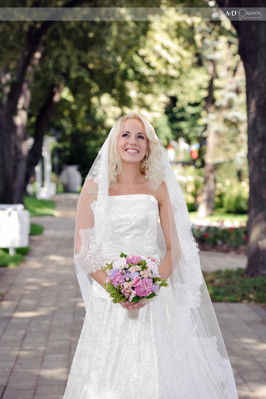 AD Passion Photography | 20120905_fotograf-profesionist-nunta-timisoara_anastasiia-si-sergiu-nunta_0024 | Adelin, Dida, fotograf profesionist, fotograf de nunta, fotografie de nunta, fotograf Timisoara, fotograf Craiova, fotograf Bucuresti, fotograf Arad, nunta Timisoara, nunta Arad, nunta Bucuresti, nunta Craiova