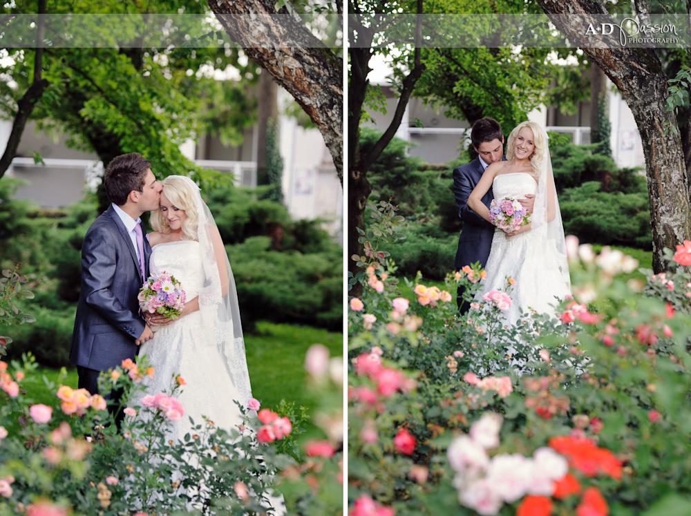 AD Passion Photography | 20120905_fotograf-profesionist-nunta-timisoara_anastasiia-si-sergiu-nunta_0025 | Adelin, Dida, fotograf profesionist, fotograf de nunta, fotografie de nunta, fotograf Timisoara, fotograf Craiova, fotograf Bucuresti, fotograf Arad, nunta Timisoara, nunta Arad, nunta Bucuresti, nunta Craiova
