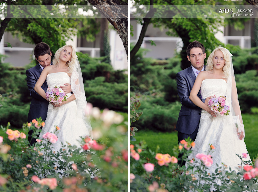 AD Passion Photography | 20120905_fotograf-profesionist-nunta-timisoara_anastasiia-si-sergiu-nunta_0026 | Adelin, Dida, fotograf profesionist, fotograf de nunta, fotografie de nunta, fotograf Timisoara, fotograf Craiova, fotograf Bucuresti, fotograf Arad, nunta Timisoara, nunta Arad, nunta Bucuresti, nunta Craiova