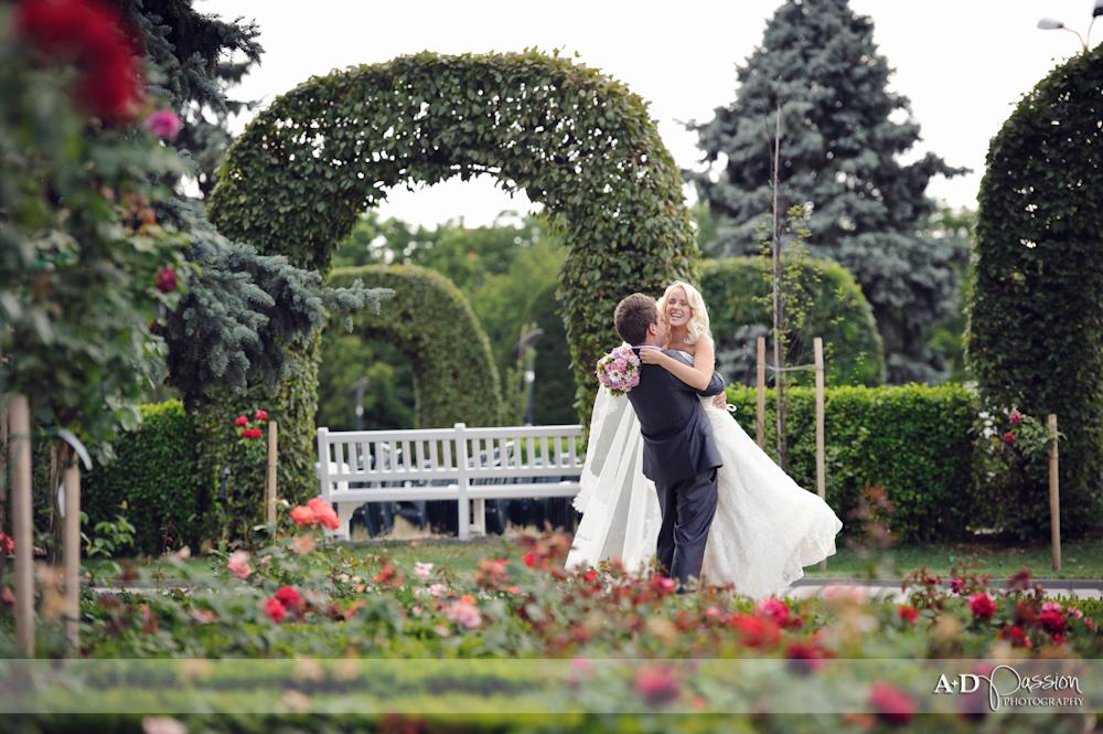 AD Passion Photography | 20120905_fotograf-profesionist-nunta-timisoara_anastasiia-si-sergiu-nunta_0027 | Adelin, Dida, fotograf profesionist, fotograf de nunta, fotografie de nunta, fotograf Timisoara, fotograf Craiova, fotograf Bucuresti, fotograf Arad, nunta Timisoara, nunta Arad, nunta Bucuresti, nunta Craiova