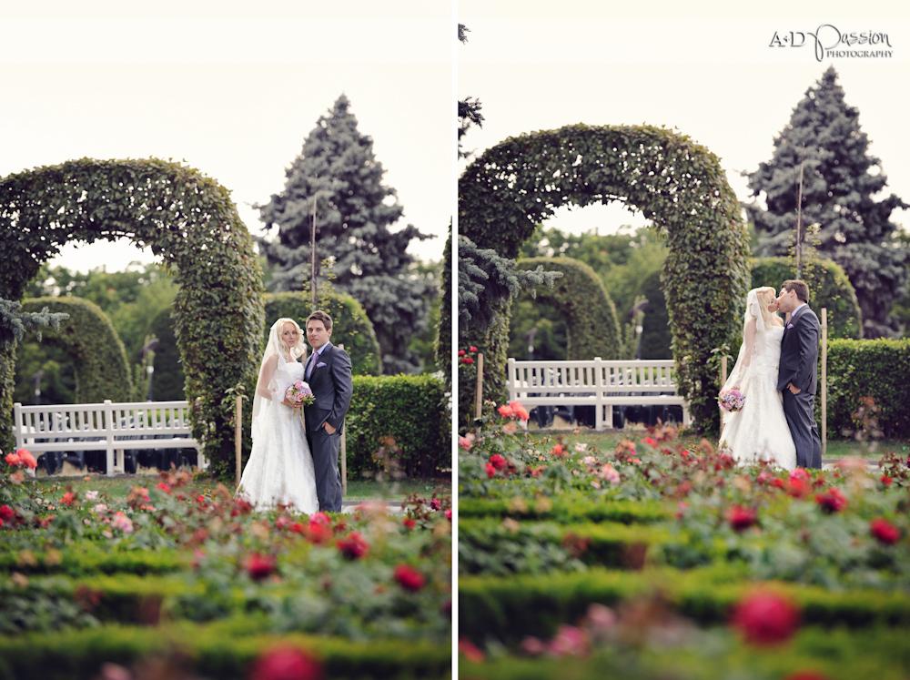 AD Passion Photography | 20120905_fotograf-profesionist-nunta-timisoara_anastasiia-si-sergiu-nunta_0028 | Adelin, Dida, fotograf profesionist, fotograf de nunta, fotografie de nunta, fotograf Timisoara, fotograf Craiova, fotograf Bucuresti, fotograf Arad, nunta Timisoara, nunta Arad, nunta Bucuresti, nunta Craiova
