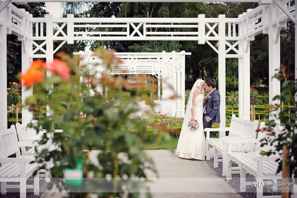 AD Passion Photography | 20120905_fotograf-profesionist-nunta-timisoara_anastasiia-si-sergiu-nunta_0029 | Adelin, Dida, fotograf profesionist, fotograf de nunta, fotografie de nunta, fotograf Timisoara, fotograf Craiova, fotograf Bucuresti, fotograf Arad, nunta Timisoara, nunta Arad, nunta Bucuresti, nunta Craiova
