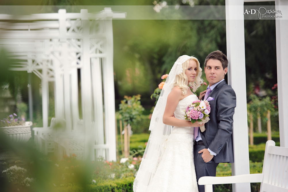 AD Passion Photography | 20120905_fotograf-profesionist-nunta-timisoara_anastasiia-si-sergiu-nunta_0030 | Adelin, Dida, fotograf profesionist, fotograf de nunta, fotografie de nunta, fotograf Timisoara, fotograf Craiova, fotograf Bucuresti, fotograf Arad, nunta Timisoara, nunta Arad, nunta Bucuresti, nunta Craiova