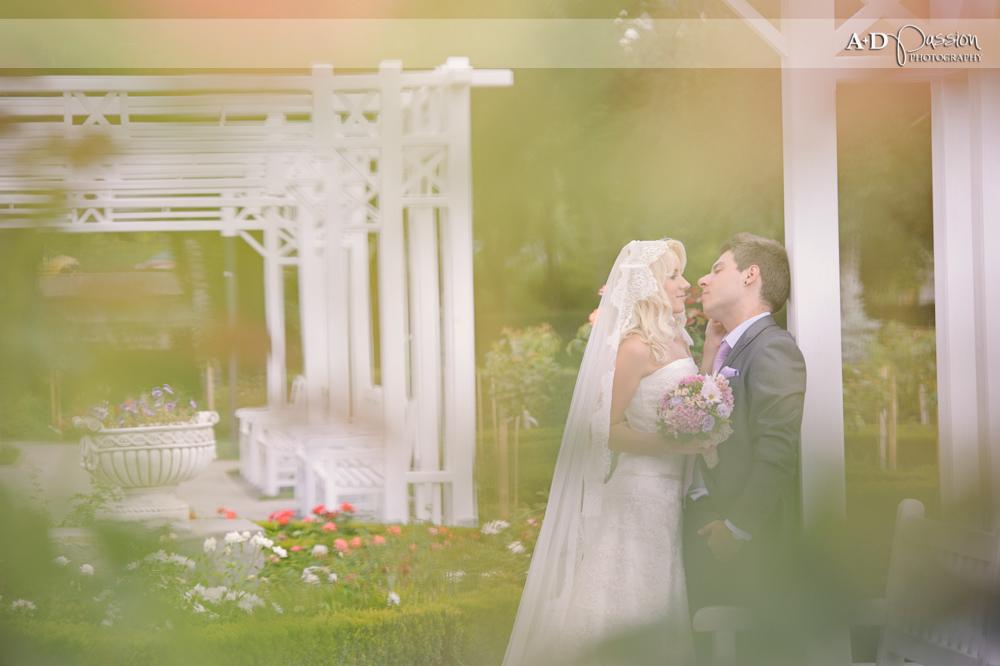 AD Passion Photography | 20120905_fotograf-profesionist-nunta-timisoara_anastasiia-si-sergiu-nunta_0032 | Adelin, Dida, fotograf profesionist, fotograf de nunta, fotografie de nunta, fotograf Timisoara, fotograf Craiova, fotograf Bucuresti, fotograf Arad, nunta Timisoara, nunta Arad, nunta Bucuresti, nunta Craiova