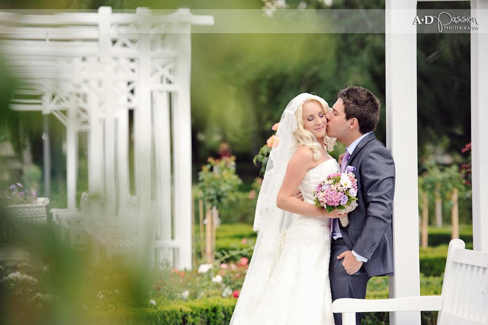 AD Passion Photography | 20120905_fotograf-profesionist-nunta-timisoara_anastasiia-si-sergiu-nunta_0033 | Adelin, Dida, fotograf profesionist, fotograf de nunta, fotografie de nunta, fotograf Timisoara, fotograf Craiova, fotograf Bucuresti, fotograf Arad, nunta Timisoara, nunta Arad, nunta Bucuresti, nunta Craiova