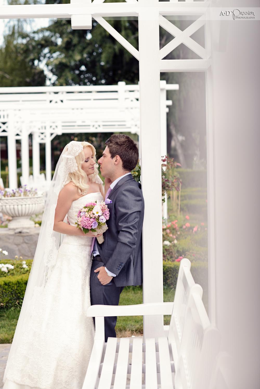 AD Passion Photography | 20120905_fotograf-profesionist-nunta-timisoara_anastasiia-si-sergiu-nunta_0034 | Adelin, Dida, fotograf profesionist, fotograf de nunta, fotografie de nunta, fotograf Timisoara, fotograf Craiova, fotograf Bucuresti, fotograf Arad, nunta Timisoara, nunta Arad, nunta Bucuresti, nunta Craiova