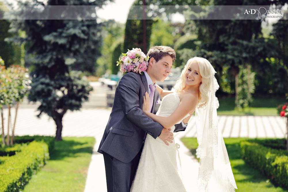 AD Passion Photography | 20120905_fotograf-profesionist-nunta-timisoara_anastasiia-si-sergiu-nunta_0036 | Adelin, Dida, fotograf profesionist, fotograf de nunta, fotografie de nunta, fotograf Timisoara, fotograf Craiova, fotograf Bucuresti, fotograf Arad, nunta Timisoara, nunta Arad, nunta Bucuresti, nunta Craiova