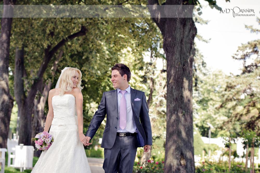 AD Passion Photography | 20120905_fotograf-profesionist-nunta-timisoara_anastasiia-si-sergiu-nunta_0038 | Adelin, Dida, fotograf profesionist, fotograf de nunta, fotografie de nunta, fotograf Timisoara, fotograf Craiova, fotograf Bucuresti, fotograf Arad, nunta Timisoara, nunta Arad, nunta Bucuresti, nunta Craiova